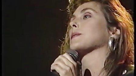 Laura Branigan - Power Of Love