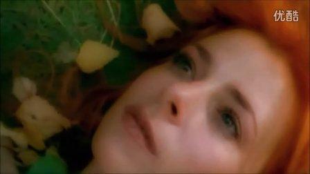 Mylène Farmer - Innamoramento爱情呓语