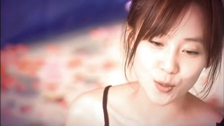 (2005.06.15)三枝夕夏 IN db - ジューンブライド~あなたしか見えない~