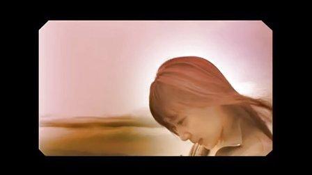 (2004.11.17)三枝夕夏 IN db - 青春の空