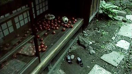 天野月子-箱庭