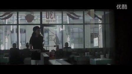 【宁博】FCL 迷幻新单 It's You 官方正式版MV