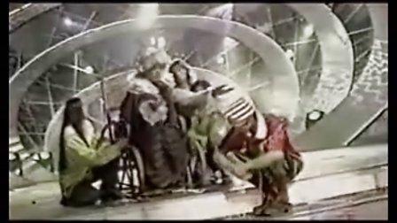 2002_小丑版歌剧2