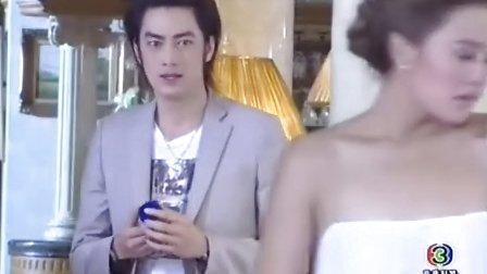 Annie 2010泰国CH3偶像JanieFilm《《窈窕教主》泰语中字 15