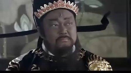 包青天之通判劫07.rmvb