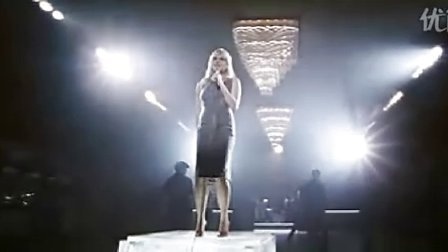 Duffy  Mercy (2008 Music Video)