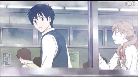 恋詠桜-君に届け