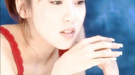 (2002.11.06)三枝夕夏 IN db - Tears Go B