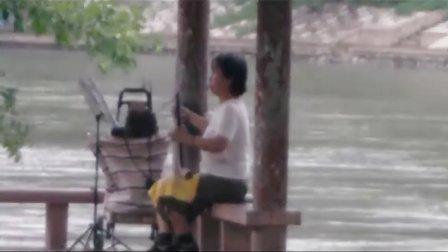 桂林市穿山公园