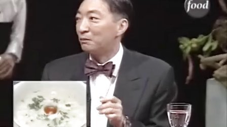铁人料理Iron Chef 鲍鱼比赛第五部