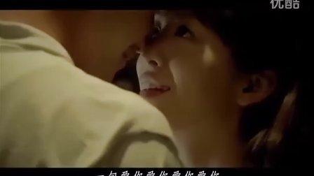 【MV】邓紫棋 - A.I.N.Y.(愛你)(主演:范筱梵 周咏轩)