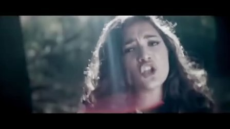 Ria Ritchie - Only One (Official Video)