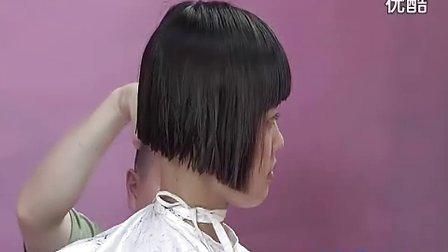 haircut-0007