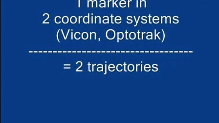 Optotrak VS Vicon1