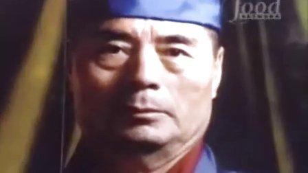铁人料理Iron Chef 松露比赛第一部
