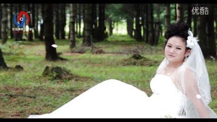 婚纱电子相册(二)