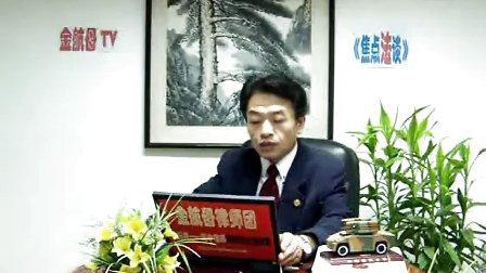 利比亚争端对中国企业的影响