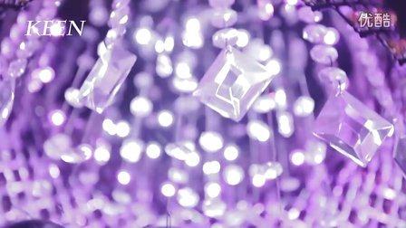 5D2水晶灯