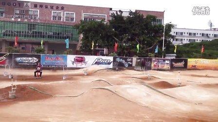 20121028两岸三地厂商杯A组决赛后段头二车争夺TeamPM