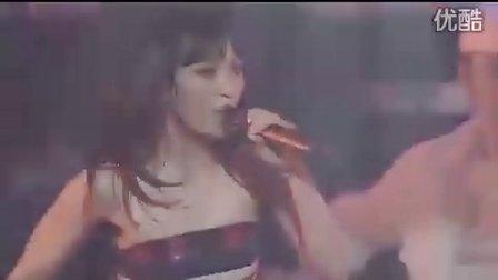 [Mi] 13 MAX - MAGIC (2009演唱会Live)