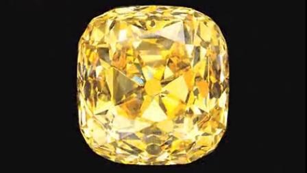 Tiffany  Co. 「钻石之王」蒂芙尼