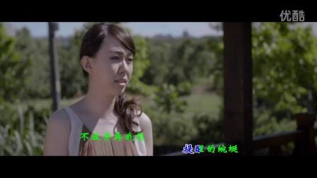 卓依婷-再见蓝天(超清KTV版)