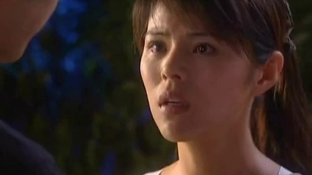 《午夜阳光》于佑和&夏清优MV《我们的爱》 - 钟汉良&罗珊珊