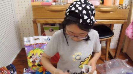 日本东京购物分享   Japan Tokyo Haul(生活电器、杂七杂八)--liniah