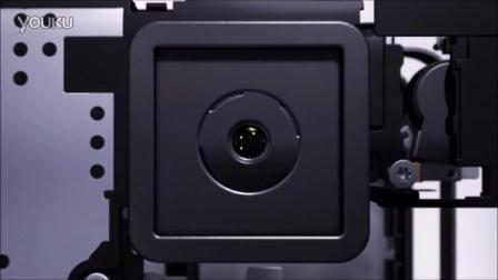 【超震撼宣传片】微软 Lumia 650 - 您明智的商务之选