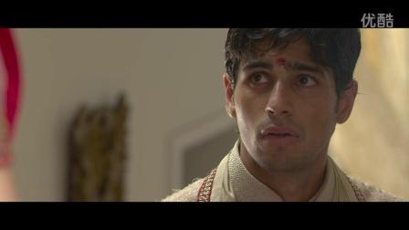 印度电影歌舞 Manchala [ Hasee Toh Phasee《微笑便是心动》]中英双字-kino nahxa mtv
