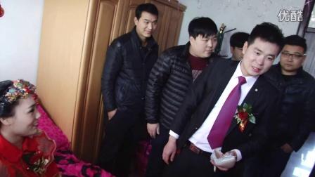 1.25结婚-张艳彬-刘晨