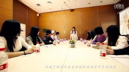 锦尚天舞企业宣传片