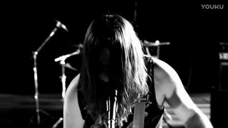 Dunkell Reiter - FEEL THE PAIN