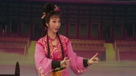 潮剧 - 张春郎(高清)