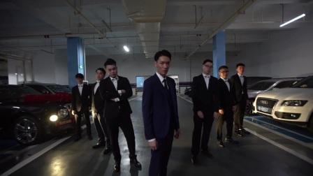 [ 2017-5-7木棉花 ]_SameDay_Edit