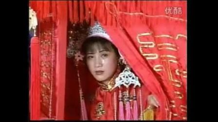 黄梅戏春唱段集锦.
