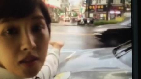 2017.06.25 宣儿的ins直播视频(自录勿转)