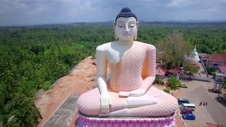 RIU Sri Lanka - RIU斯里兰卡店