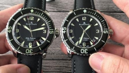 宝珀经典系列6654 机械手表