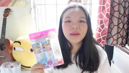 【牡蛎】香港购物分享