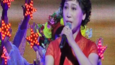 2012剑玲《梦北京》