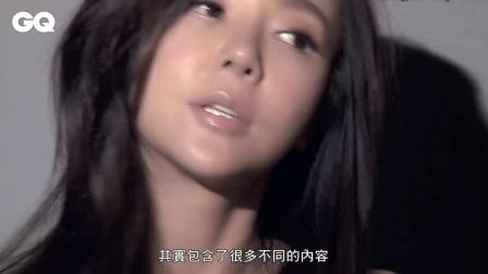超好身材美女性感尤物 (13)