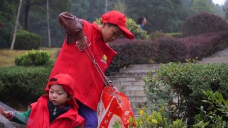 """中国文联、中国视协""""送欢乐下基层""""践行社会主义核心价值观先进典型"""