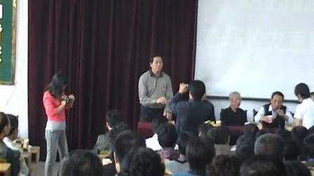 蓼城二中首界高中毕业生35周年同学聚会剪辑1974-2009