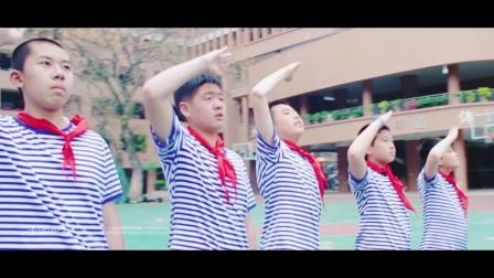 福州最唯美的毕业照拍摄-实验小学(六二班)毕业季微电影-王朝影视作品