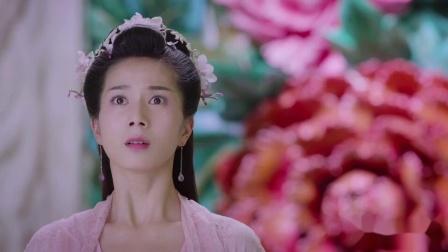 香蜜沉沉烬如霜 DVD版 60 锦觅元灵逐渐消散,花界众神全力相救