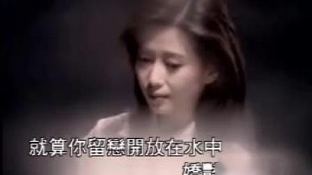 经典翻唱金曲 深秋荐歌-孟庭苇 1990-1994丨Wild Lily also has Spring