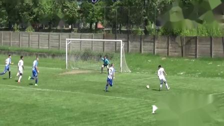 Radnicki - OFK Beograd 1:1 (1:0) Round23