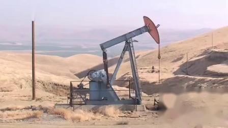 美国抽油机  合并文件