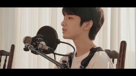 【TYT】首尔行声乐训练汇报:刘耀文《Love yourself》